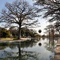 Make a Splash: San Antonio City Pools Open for the Summer