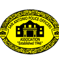 City and Police Union End Years-Long Impasse Over Contract