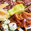 San Antonio's Biga on the Banks launches rotating menus as part of Traveling Tastebuds series