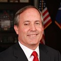 Paxton Tries to Stop Federal Protections for Transgender Students Before School Starts