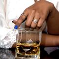 San Antonio nonprofit Culinaria to host monthly Whiskey & Women tasting series at La Cantera Resort