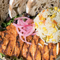 San Antonio's La Panaderia now offering protein-packed power bowl options