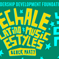 Échale Block Party Returns to the Pearl On Labor Day