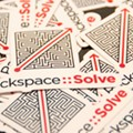 Private Equity Firm Buys Rackspace for $4.3 Billion