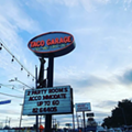 San Antonio Tex-Mex staple Lee's El Taco Garage closes down after 15 years in business