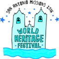 World Heritage Festival Celebrates the Missions' First Year of UNESCO Designation