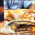 Taco Palenque Opened Its Second SA Location