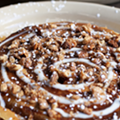 San Antonio brunch spot Snooze to hold pancake party to benefit nonprofit No Kid Hungry