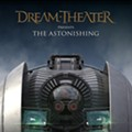 Dream Theater, and Defiance Through Music
