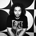 Comedian Dustin Ybarra Will Stop by San Antonio this Week to Cheer You Up
