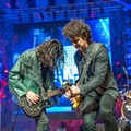 The Last Bandoleros Will Open for Sting on US, European Tours