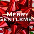 Get Ready for the Holidays with The Overtime Theater's <i>Merry Gentlemen</i>