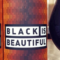 San Antonio brewer faces accusations it misused money from Black Is Beautiful campaign