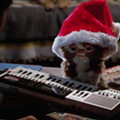 Catch 'Gremlins' at the Alamo Drafthouse this Week