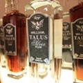 New Hooch: Edwards Ridge Distillery Adds Fine Rum to SA's Spirit Lineup