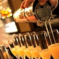Here's What to Expect for Year 6 of the San Antonio Cocktail Conference