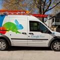 City Stalls Google Fiber Rollout, Blames Google