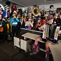 Calling all Local Musicians: NPR's Tiny Desk Contest is Back