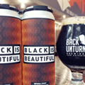 San Antonio brewers make amends after dispute over funds from Black Is Beautiful campaign