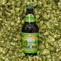 Sierra Nevada Issues Voluntary Recall due to Broken Glass