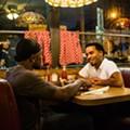 <i>Moonlight</i> Shines Brightly on a More Diverse Oscars Season
