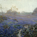 Re-examining the Legacy of Early San Antonio Painter Julian Onderdonk