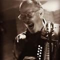 Conjunto Legend Santiago Jiménez Plays The Squeezebox This Friday