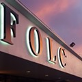 Folc and Park Social Will Not Reopen in Olmos Park