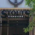 Upscale eatery Stout's Signature will open adjacent to San Antonio's Tobin Center