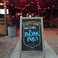 It's Soft Opening Time for Bexar Pub
