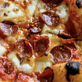 San Antonio's Il Forno lands on <i>Food &amp; Wine Magazine's </i> roundup of best pizzerias in every state