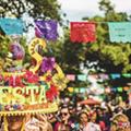 San Antonio's Fiesta Commission releases 2021 schedule of events