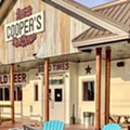 San Antonio's 21-and-up joint Lucy Cooper's to expand with new location in New Braunfels
