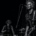 Bluesy sounds of 61 Ghosts will mark the return of live music to San Antonio's The Mix on Thursday