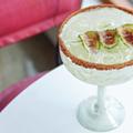 San Antonio chef Johnny Hernandez to reopen The Frutería with new look, menu items