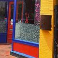 Chef behind San Antonio's Azuca Nuevo Latino plans new Southtown tapas spot