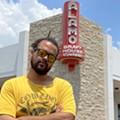 San Antonio man circulates petition asking Alamo Drafthouse to reopen its Westlakes location