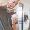 San Antonio Coffee Shops that Give Starbucks a Run for Their Money