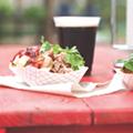 Where to Eat Along the San Antonio River