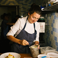 29 women-owned San Antonio restaurants you should've tried by now