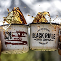 Black Rifle Coffee denounced extremists —and the far right is pissed