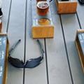 San Antonio brewery wants foodies to demand Congress replenish COVID-era restaurant funds