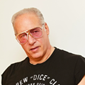 Ahead of San Antonio gigs, Andrew Dice Clay says he's 'grandfathered in' when it comes to cancel culture