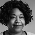 CPS Energy CEO Paula Gold-Williams the latest executive at the utility to resign