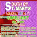"Limelight Launches ""South By St. Mary's"" This Weekend"