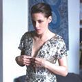 Kristen Stewart Plays a Melancholy Medium in the Genre-defying 'Personal Shopper'