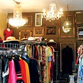 Best Vintage Shop