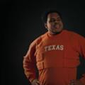 UT Bulletproof Vests Featured in Satirical Video