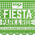 Uber and VIA Try to Tackle Fiesta's DWI Problem