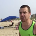 Piss-Drunk Man Aggressively Harasses Muslim-American Family During South Padre Vacation